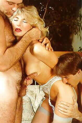 марлен дойл порноактриса - 13