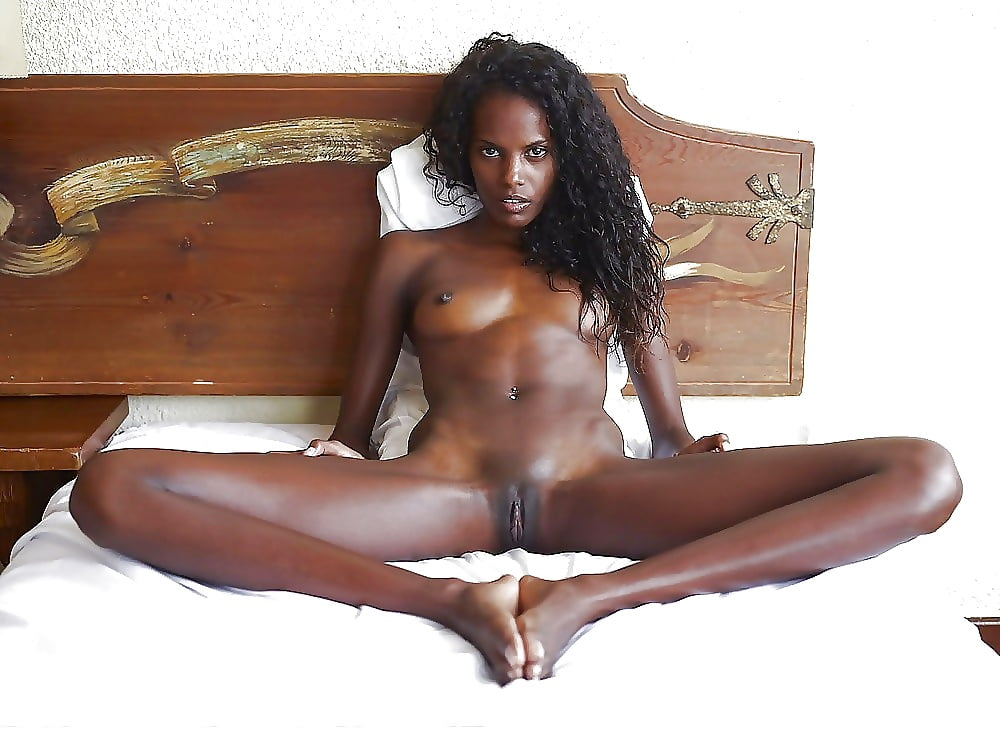 Sexy ebony naked women videos, aisan hard fucking