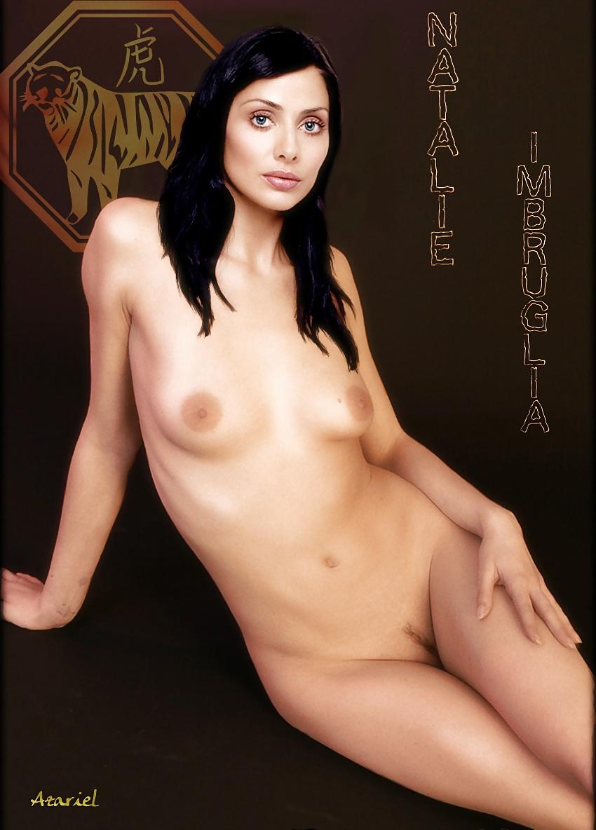 Natalie imbruglia getting fucked nude — 4