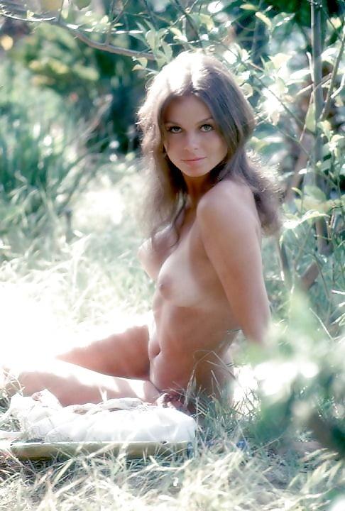 Valeriya volkova nude