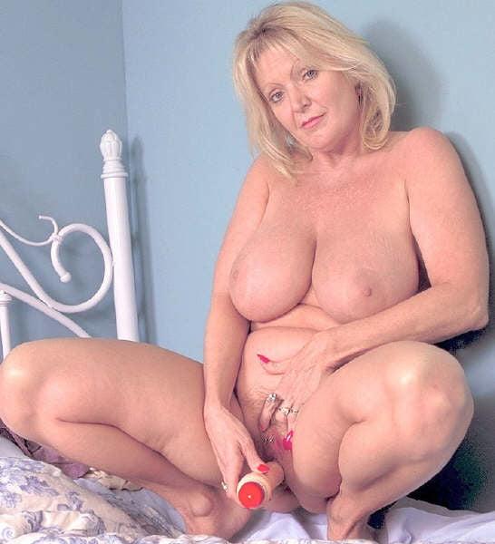 best of first amateur porn casting