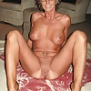 Matures, wives, milfs and grannies 145