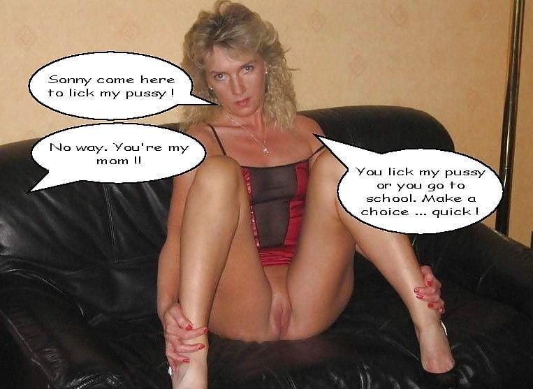 best of amateur crossdresser pictures