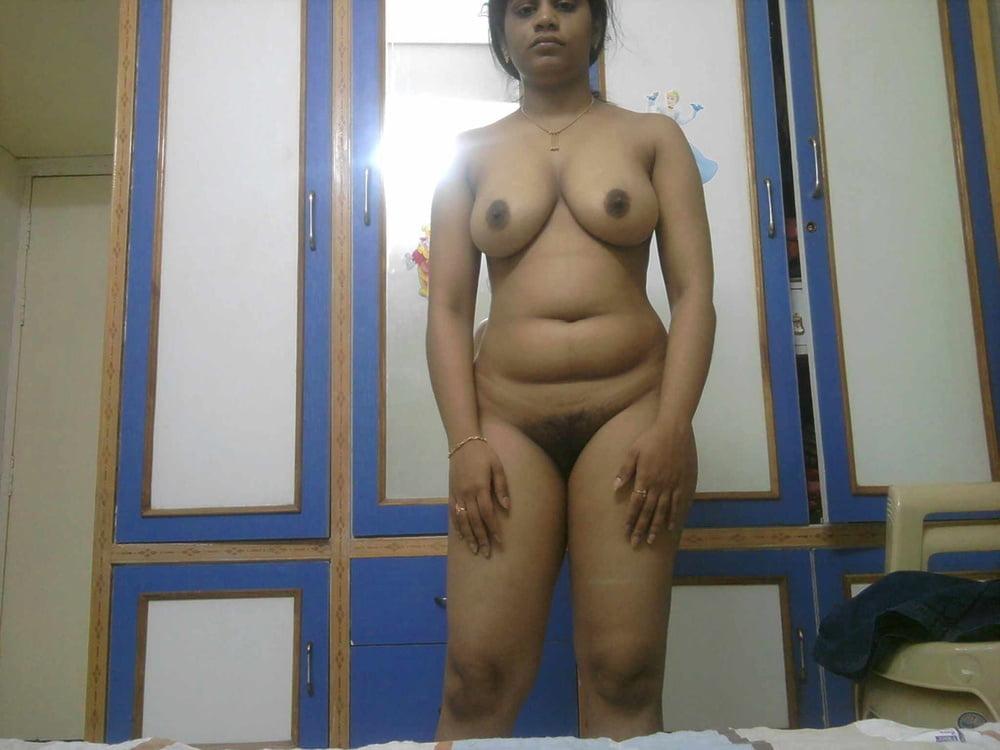 Get kannada college girls sexchts porn for free