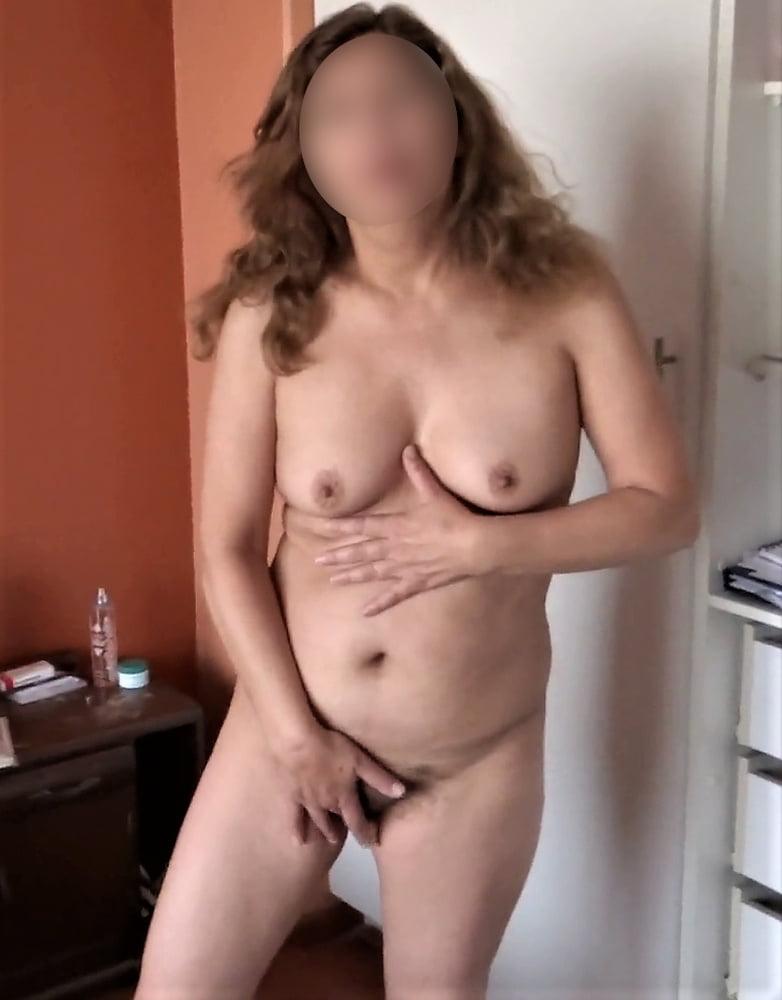 Myure wife, watch her videos too mat - 65 Pics
