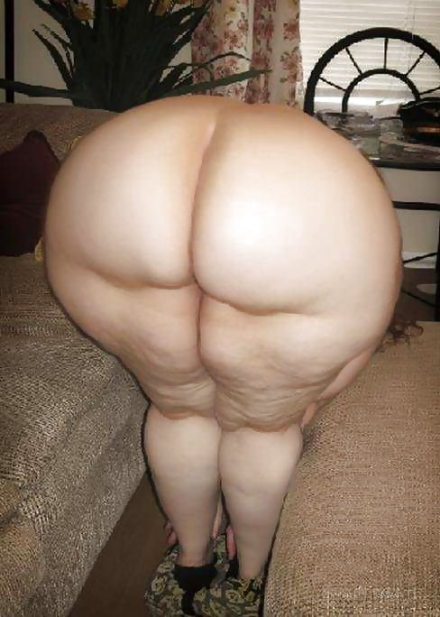 amateur mature ass pics