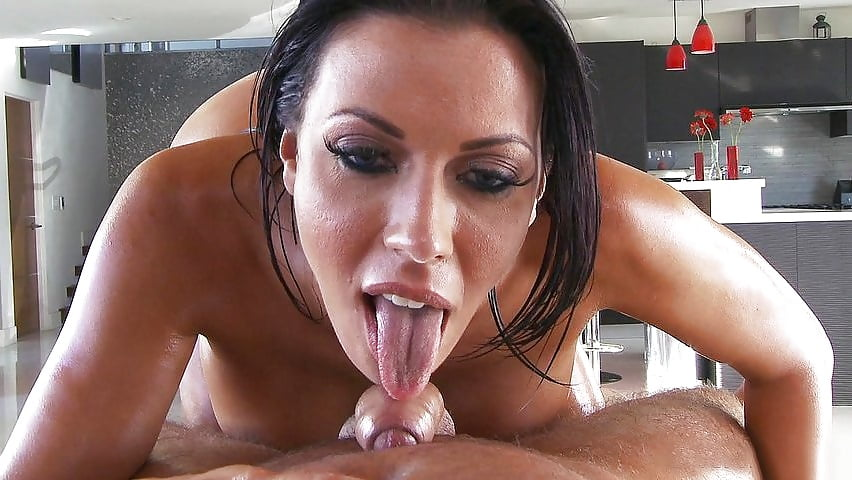 Rachel Starr 9