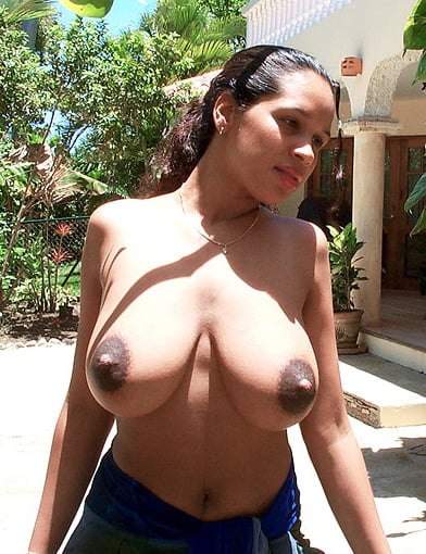 cuban-girl-big-tits
