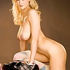 Girls of Big Brother Nude