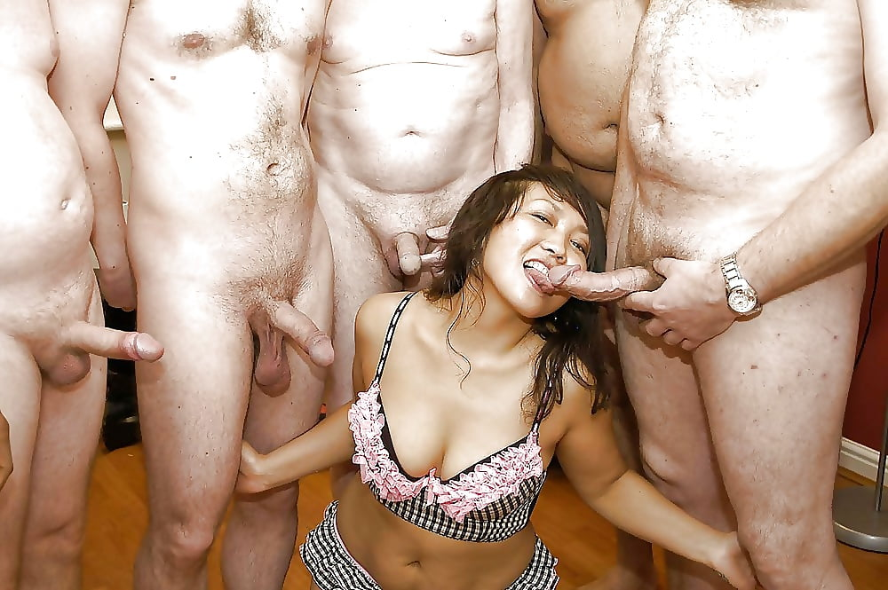 Teen pinay girls in gang bang, tiny spanish girls xxx
