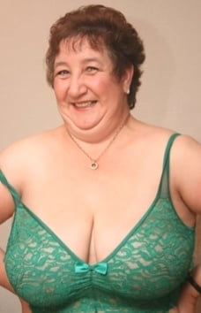 Latest granny porn-4881