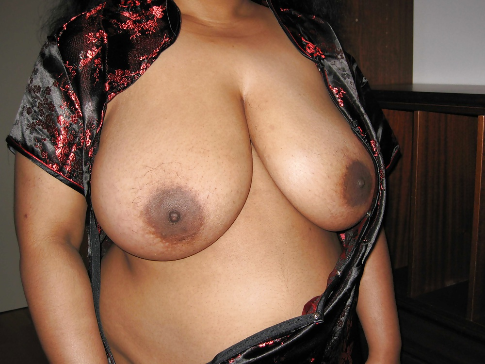 angel-shot-big-indian-breast