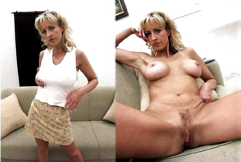 Undress Pics