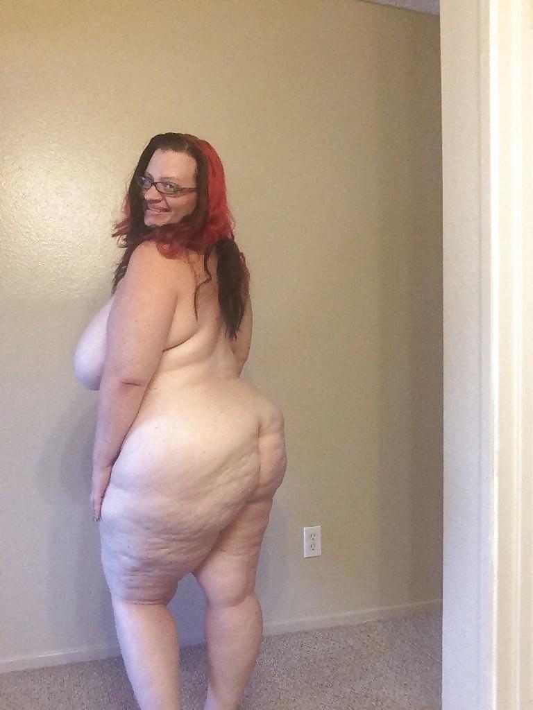 Bbw chubby pics