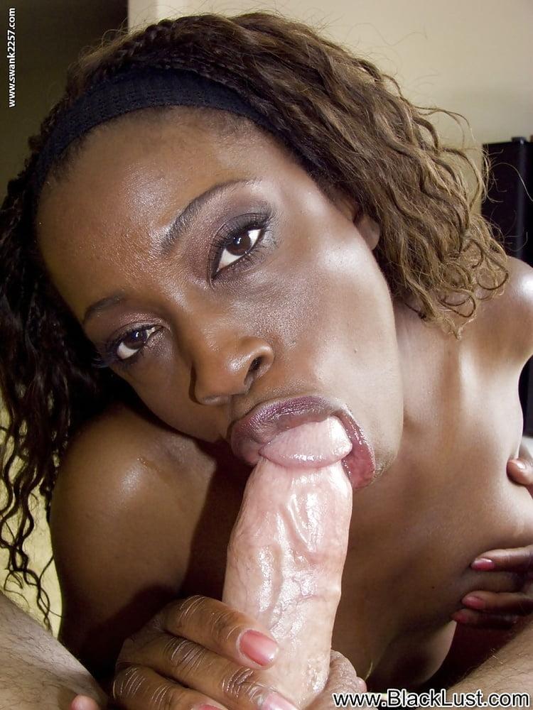 Black girls fucken and sucking #15