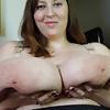 Breast Lovers Dream- Spotlight Series 3