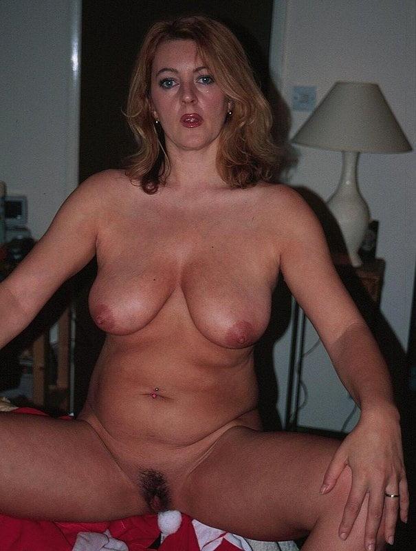 Mom and milfs worldwide nude