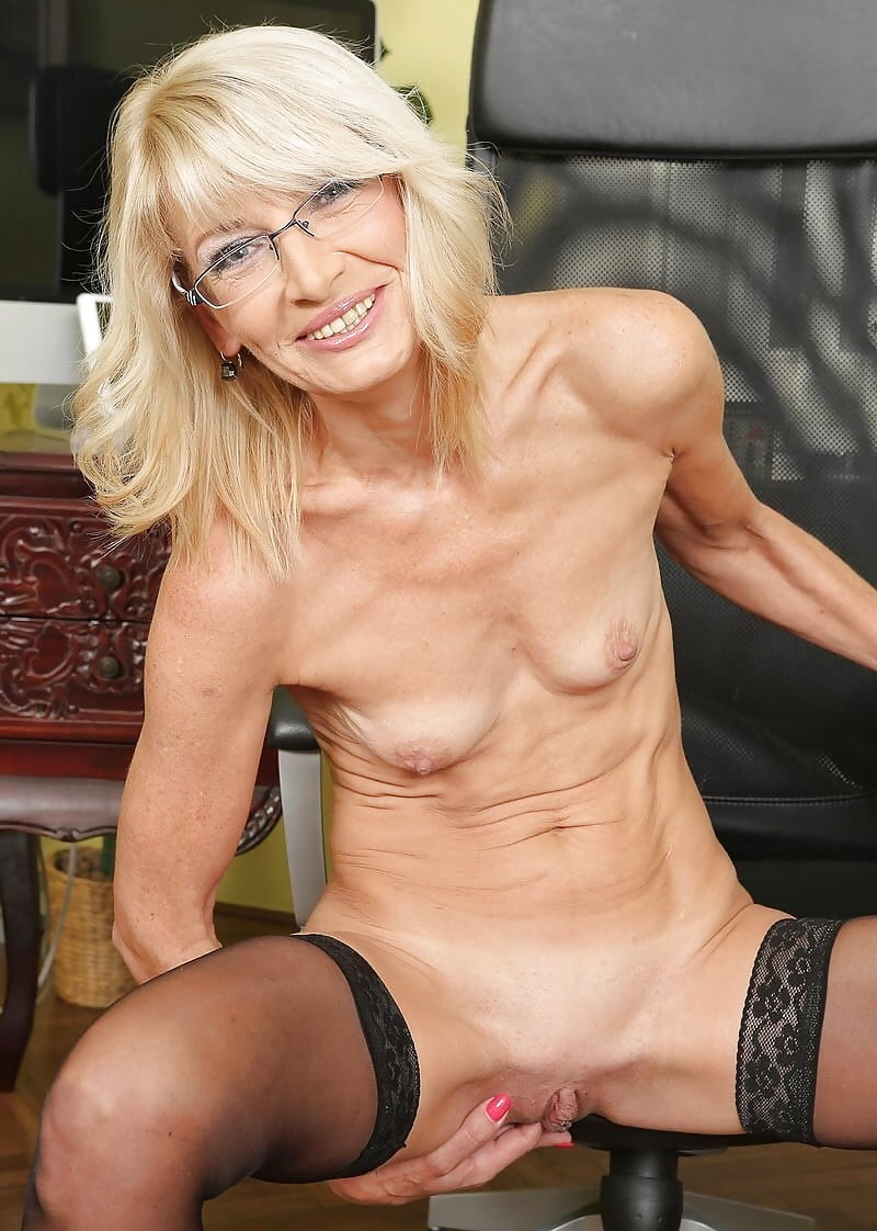skinny-granny-puffies-video-porn-angelina-gia-nude