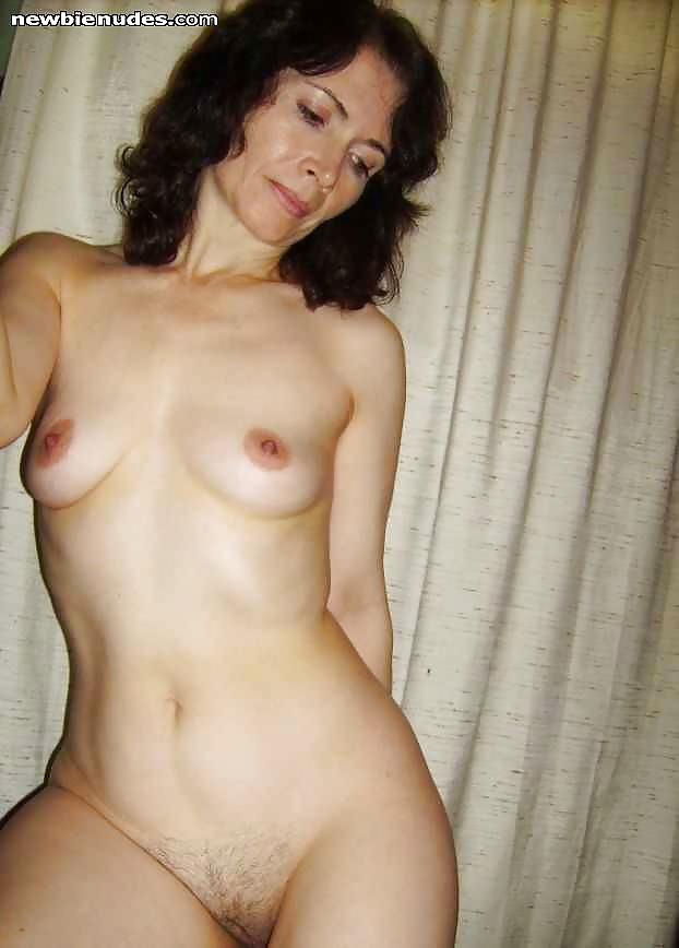 Newbies nudes