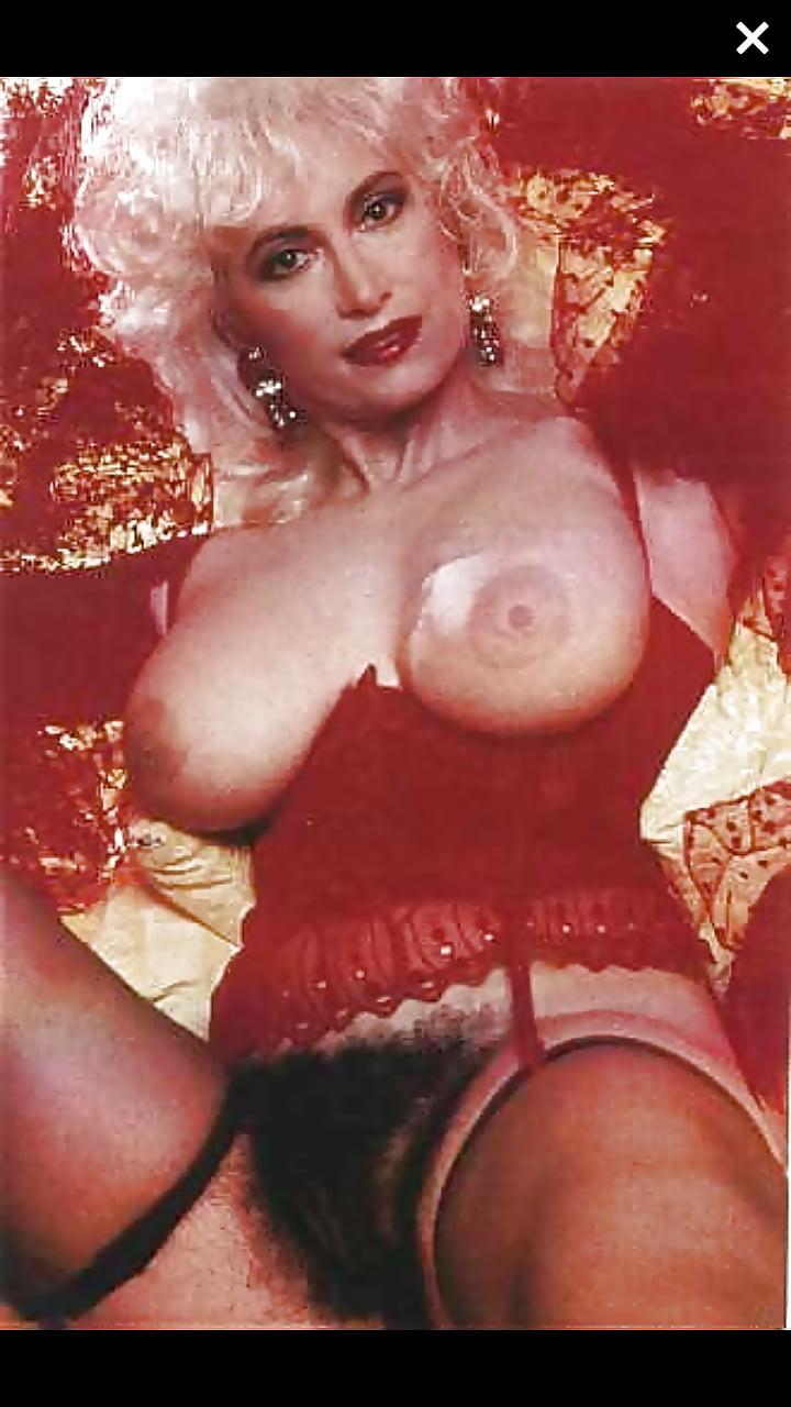 Kellie everts hairy pussy — photo 4