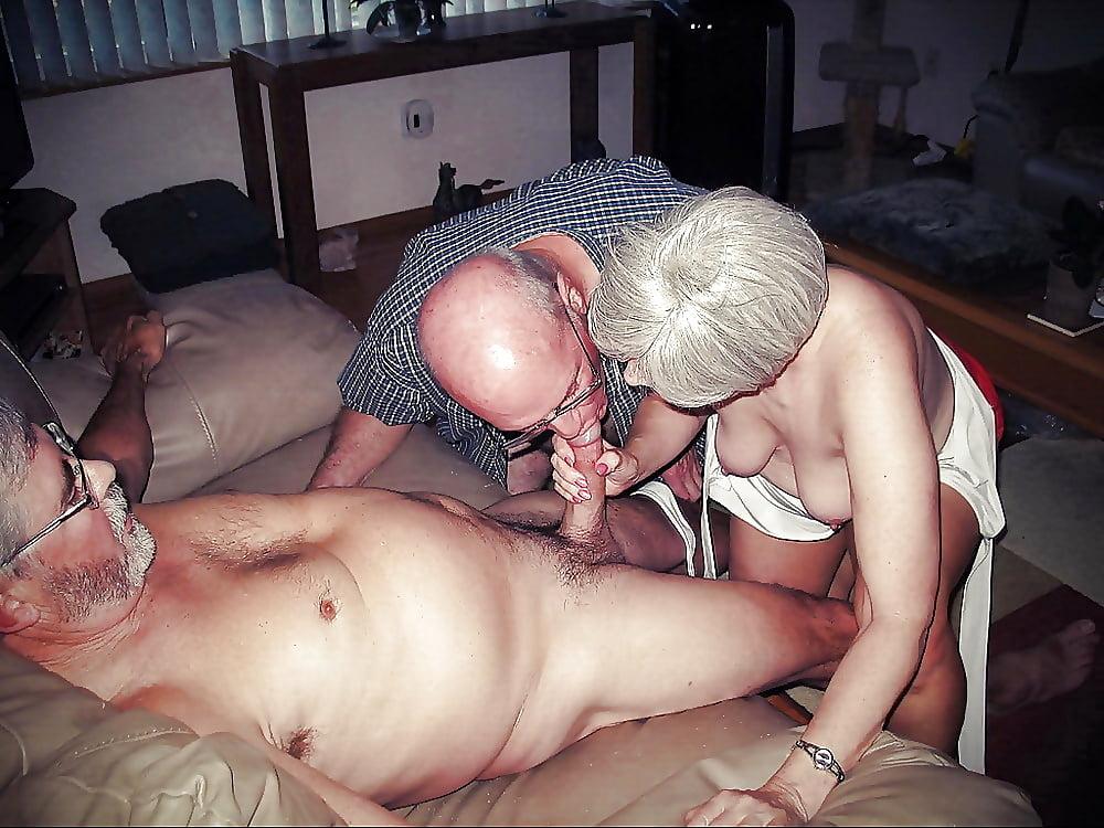 older-bisexual