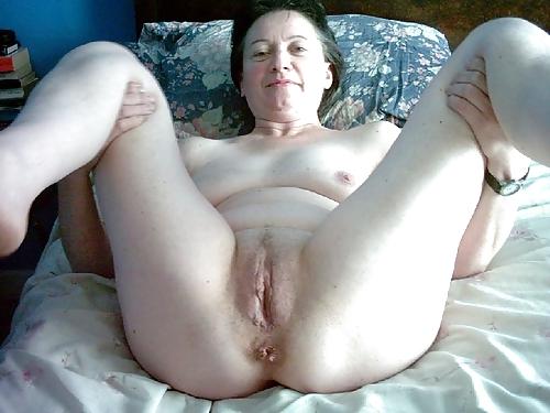 Nude milf mature-9544