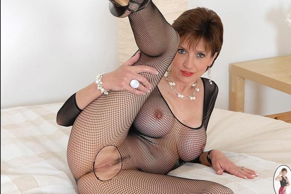 леди соня английская порнозвезда могла