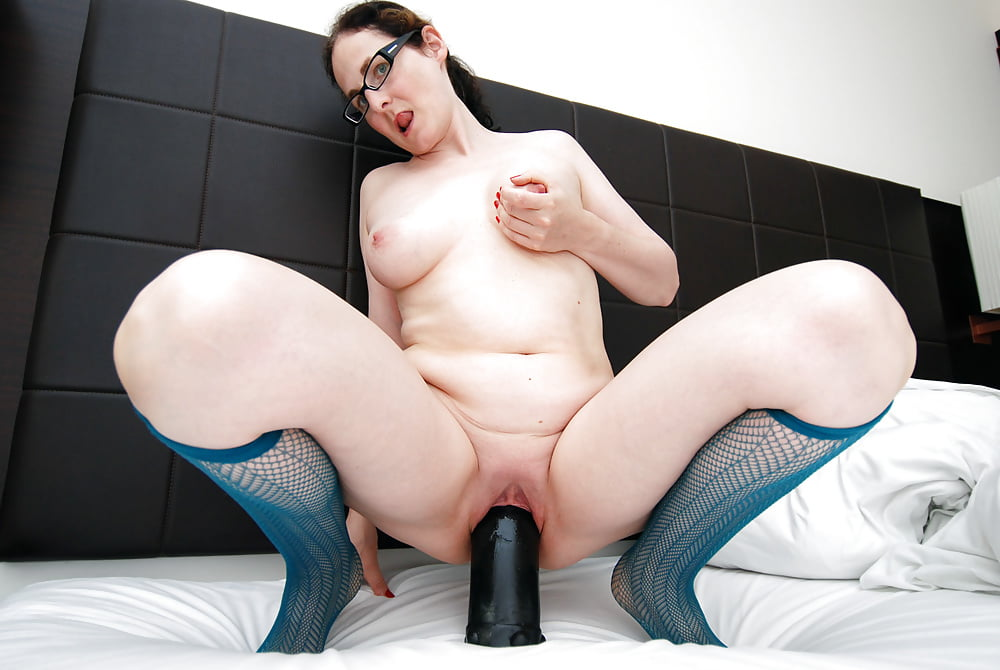 Ass and milf uses sex toys videos sex hema