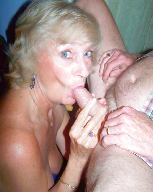 Bisexual male first time photo galleries