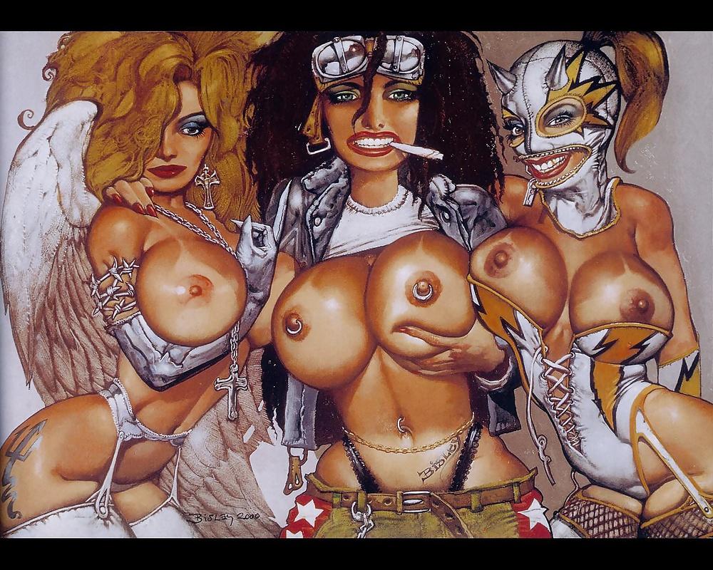 Naked having heavy girl sex girls strip
