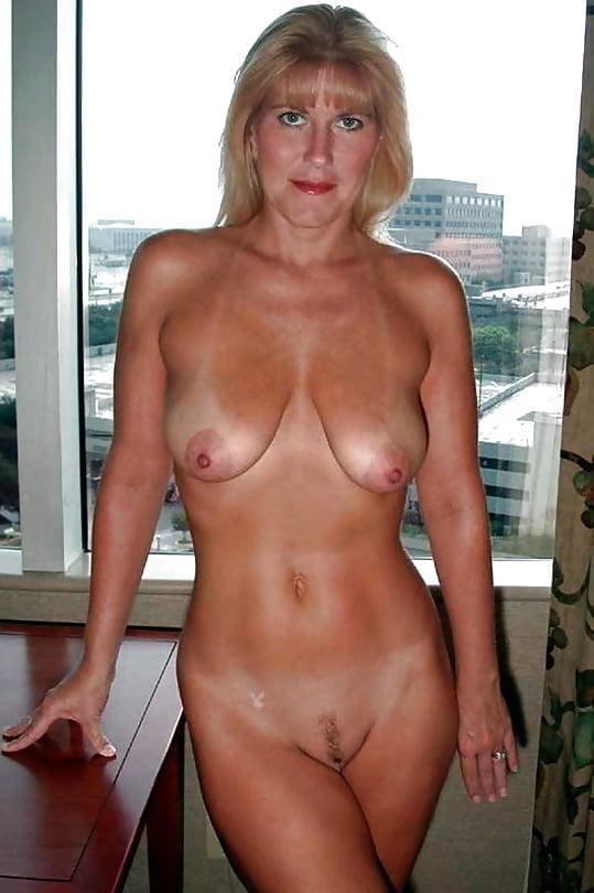 Hot sexy women masturbating-8944