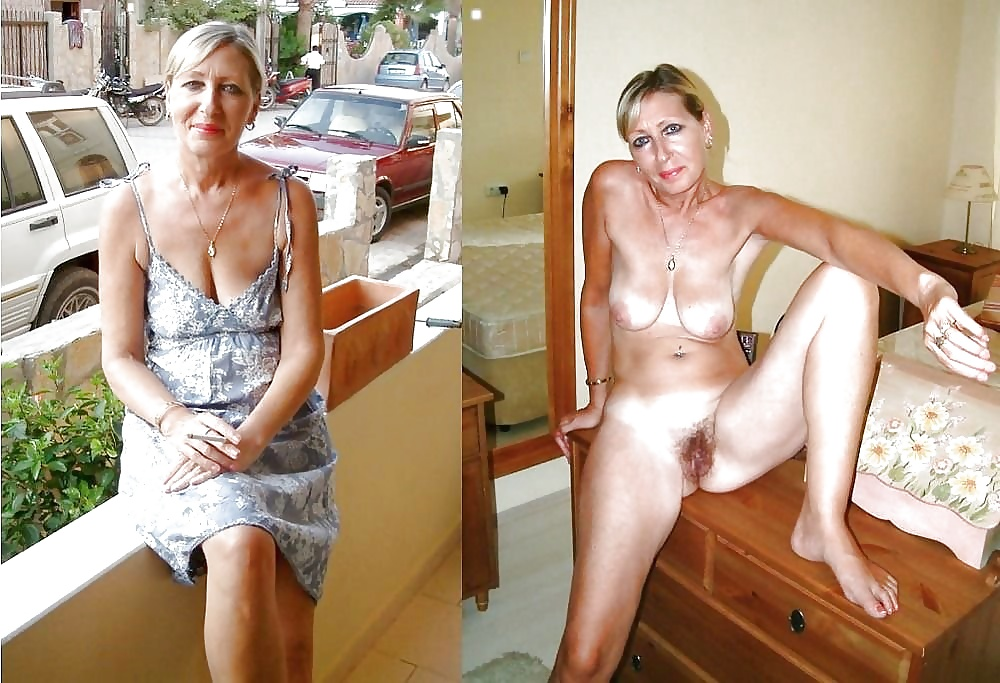 nude-clothed-milf