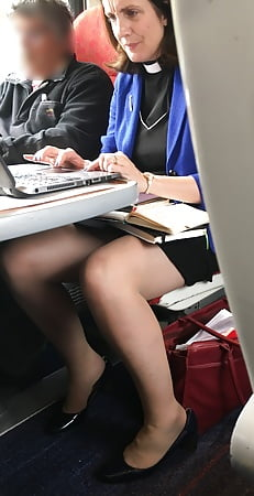 Fucking Pic Full HD Pantyhose and stocking video