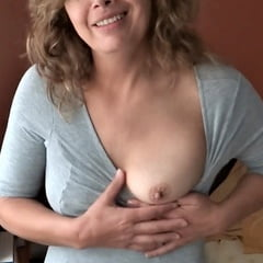 My Mature Wife, Watch Her Videos Too