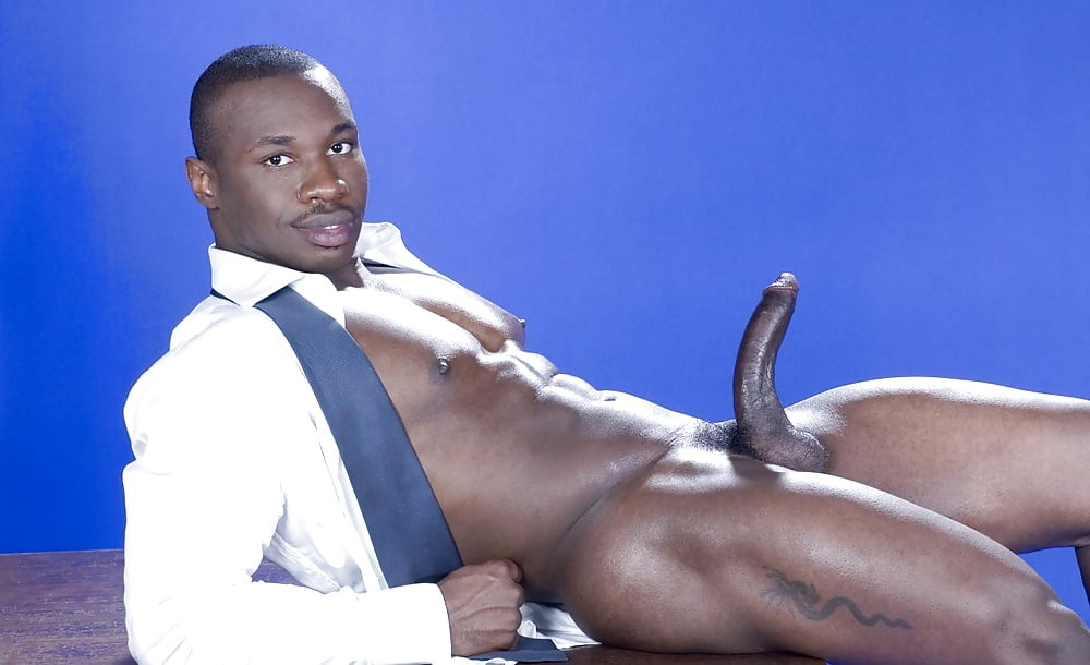 porn-naked-men-black-pornstars-with-big-nipples