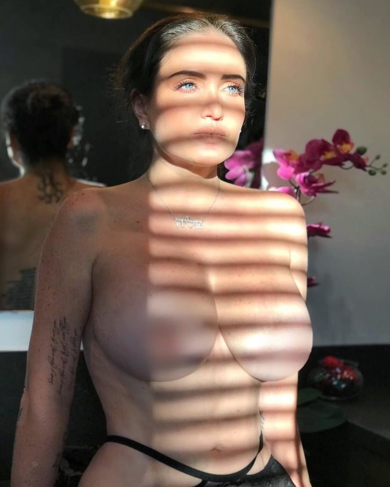 Celia Lora Nude New Leaked Videos and Naked Photos! 45