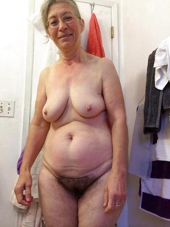 Bilder granny fotzen Granny Fotzen