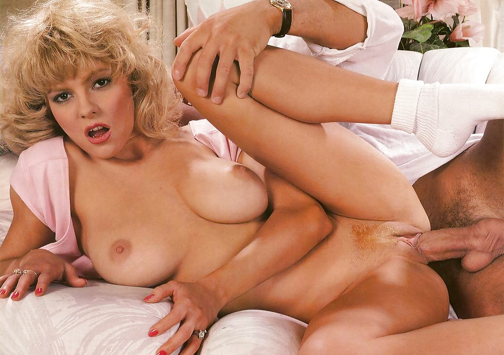 Vintage pornstar pictures search