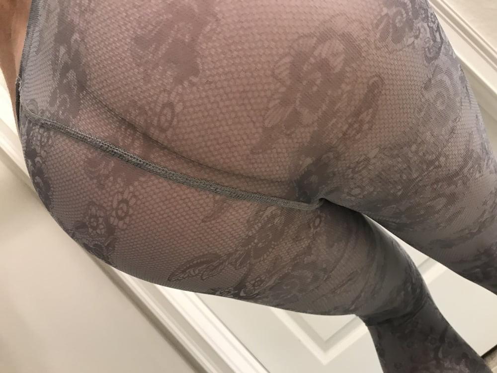 Free girls in panties pics