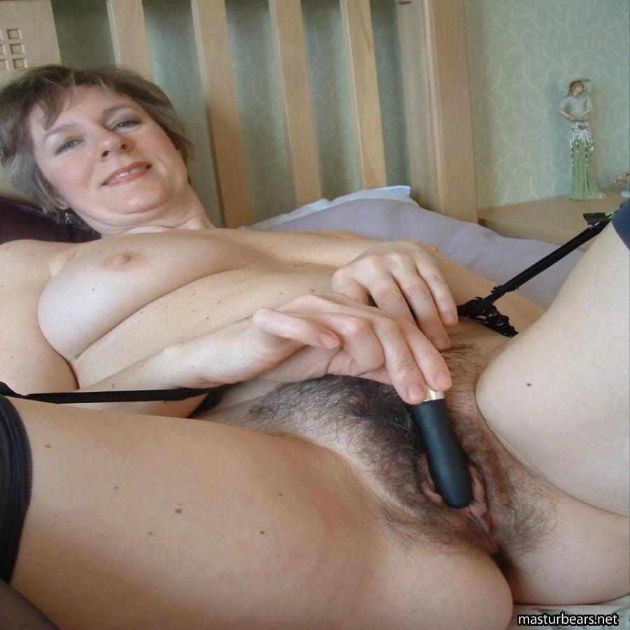Masturbating wives tumblr