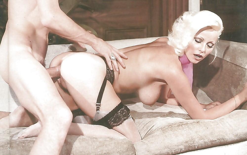 лучше старая порно актриса в сексе утрам избытка тестестерона