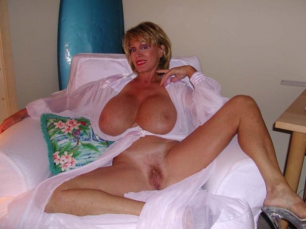 Patty plenty sex pics