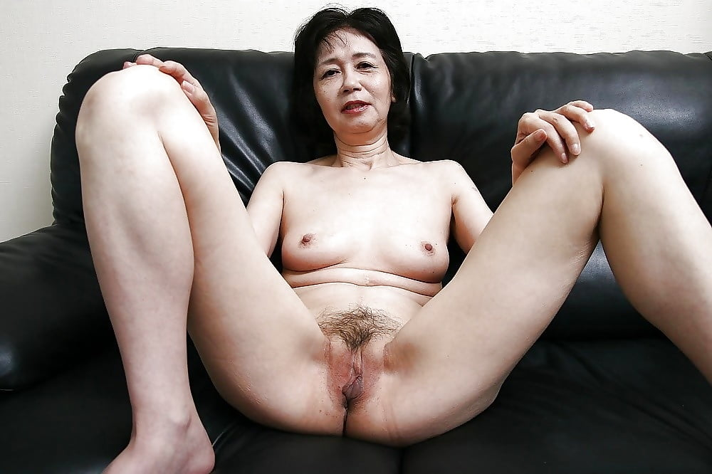 Top quality sexy mature asian women backless