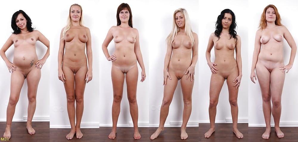 Porn star blondi pics
