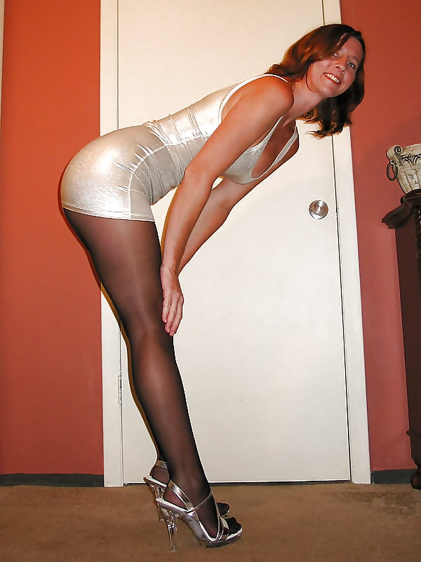 com-collections-pantyhose-in-cheating-wife-wives