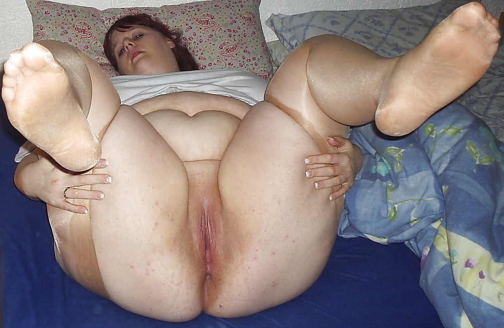 very-fat-ass-amatuer-pics-girl