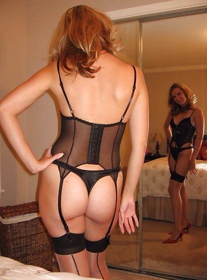 Nude thong babes-8142
