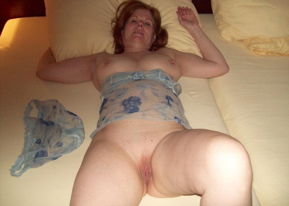 Lesbian amateur mature