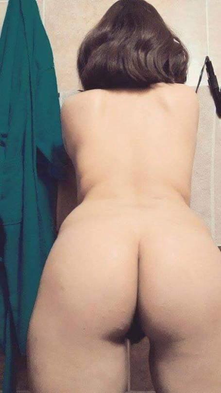 Tumblr beautiful nude couples-3813