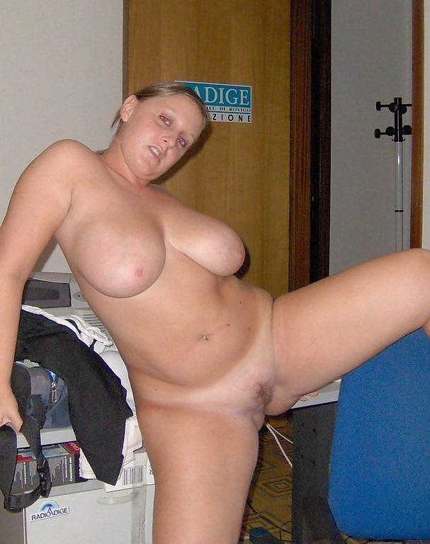 Eve Plumb Topless Gif